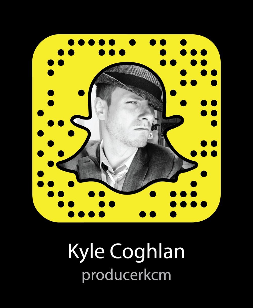 producer-kcm-storytellers-snapchat-snapcode.png