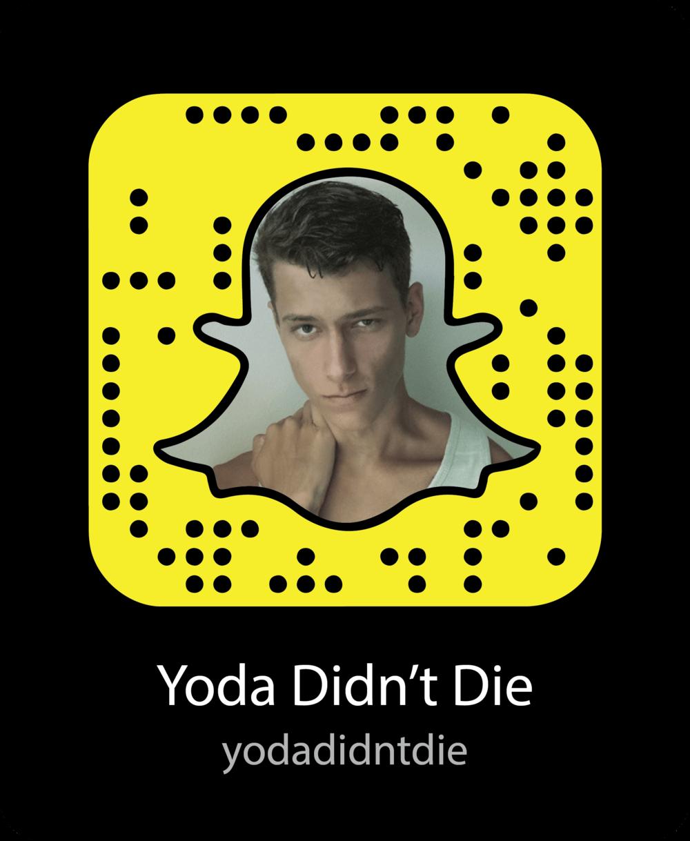 yoda-didnt-die-storytellers-snapchat-snapcode.png