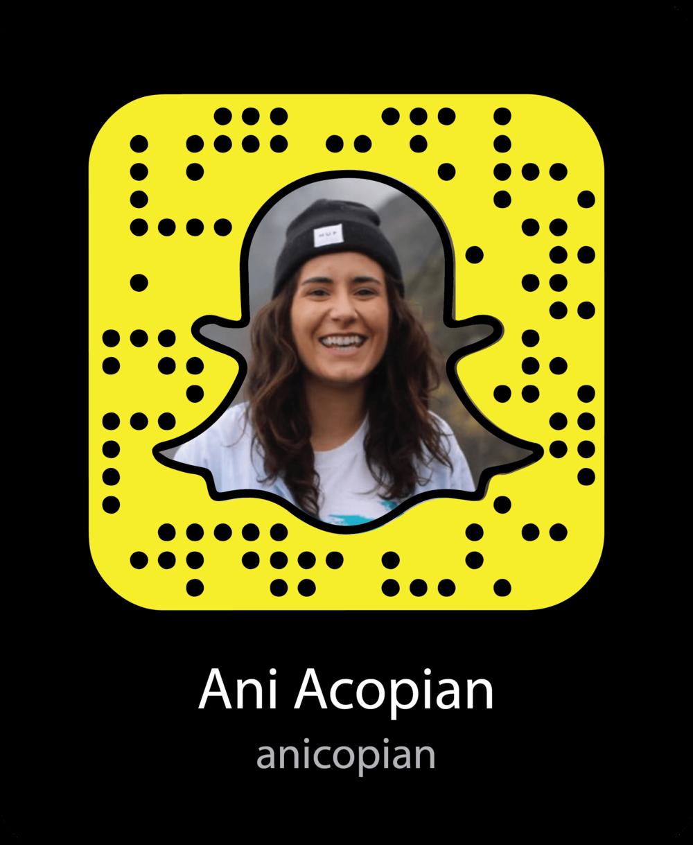 ani-acopian-storytellers-snapchat-snapcode.png