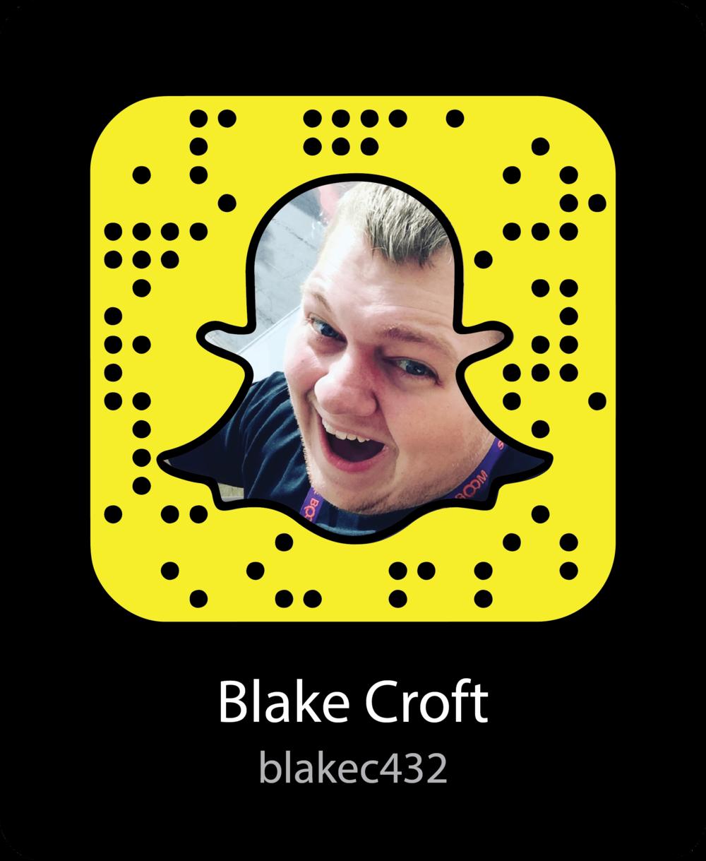 blake-croft-storytellers-snapchat-snapcode.png