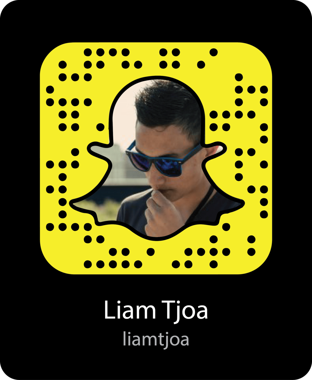 liam-tjoa-storytellers-snapchat-snapcode.png