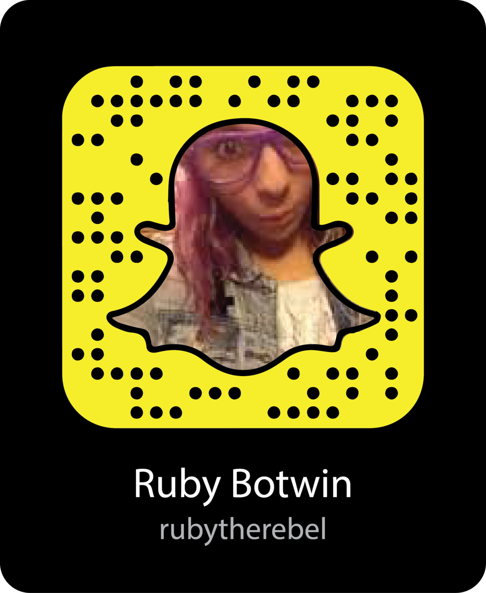 ruby-the-rebel-storytellers-snapchat-snapcode.png