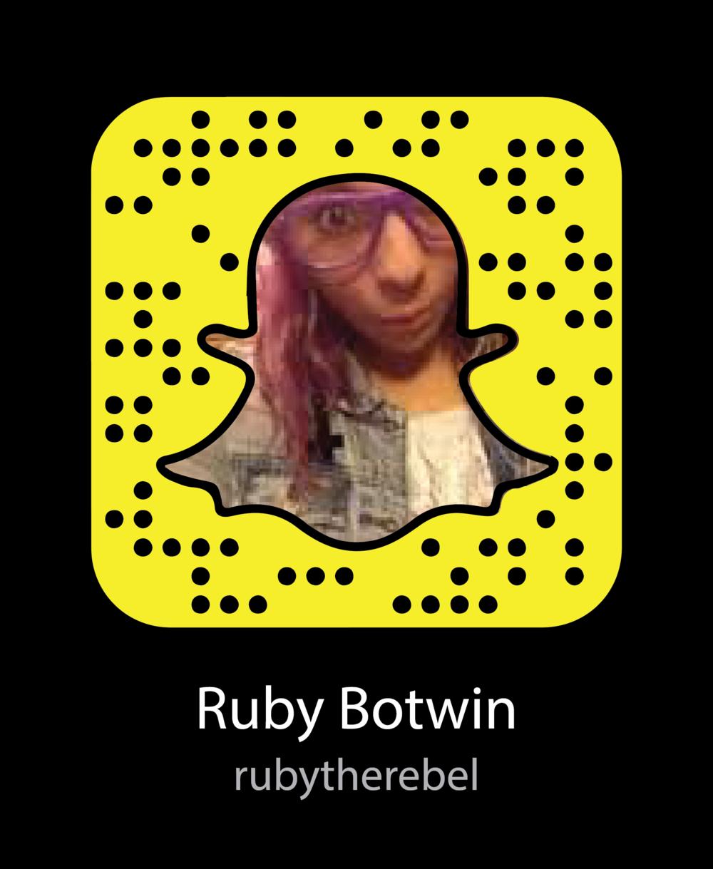 ruby-the-rebel-storytellers-snapchat-snapcode.png