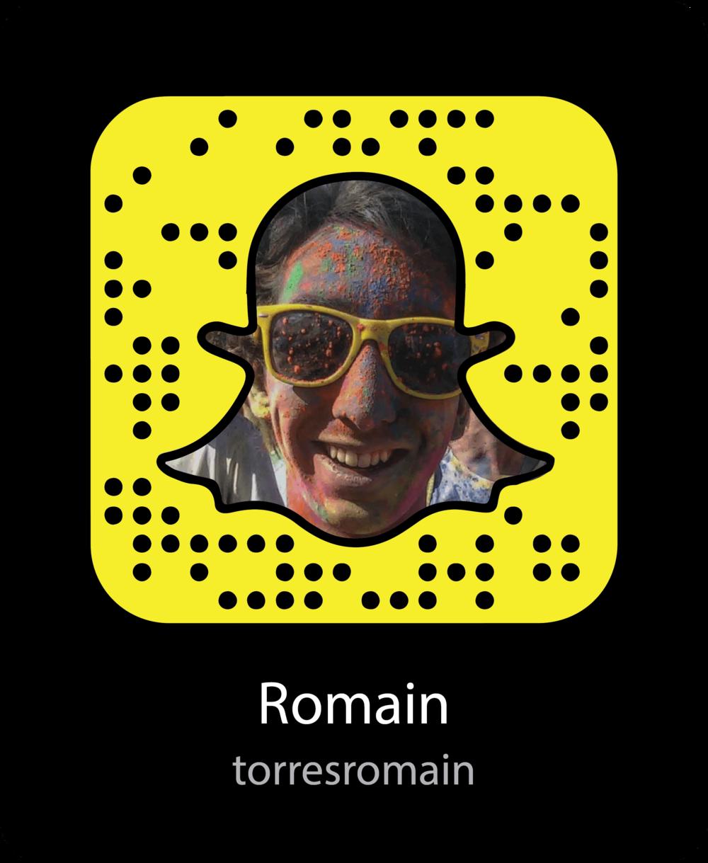 romain-storytellers-snapchat-snapcode.png