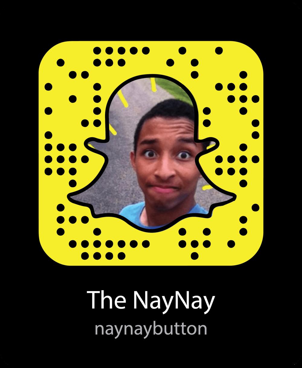nay-nay-storytellers-snapchat-snapcode.png