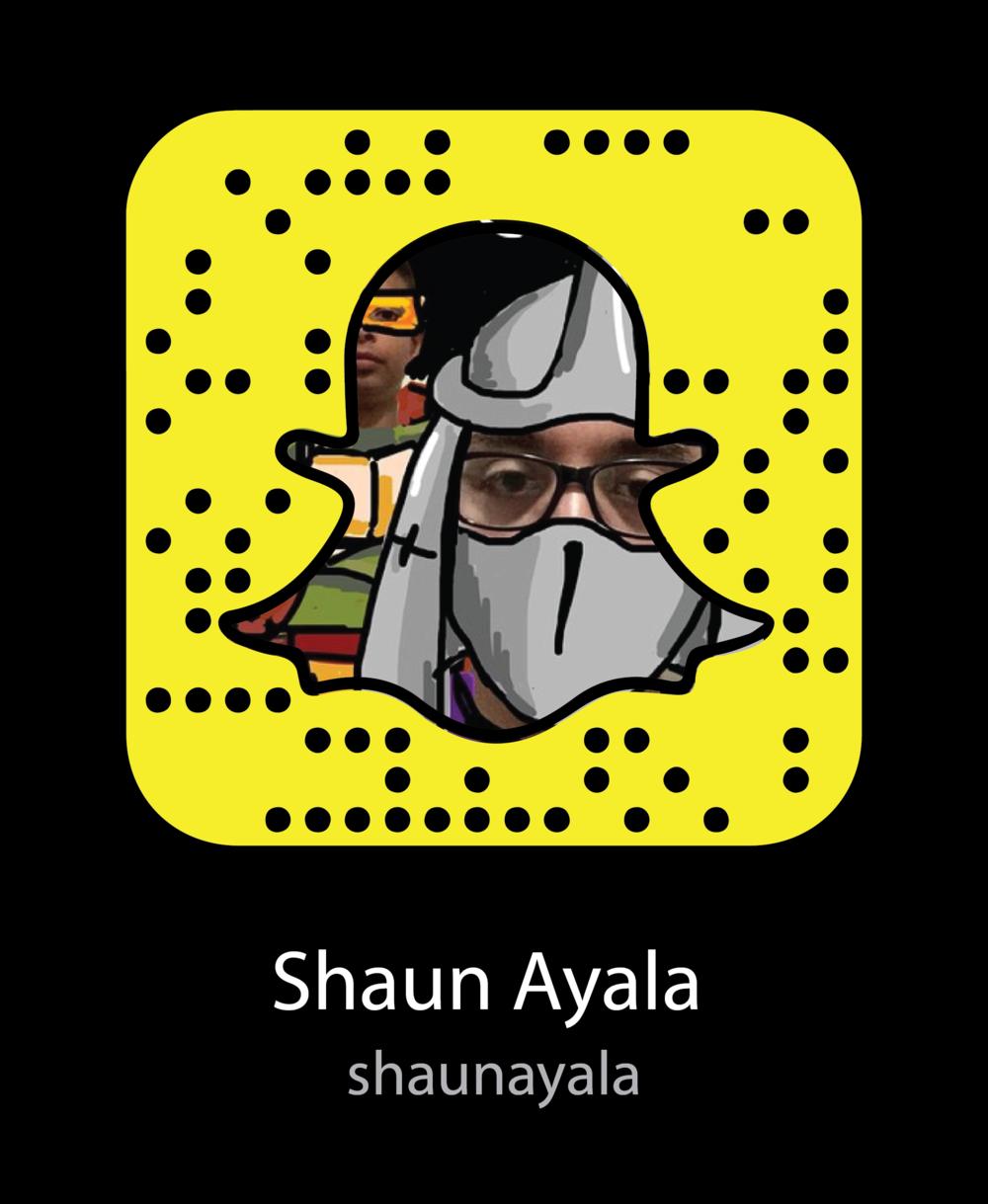 shaun-ayala-artist-snapchat-snapcode.png