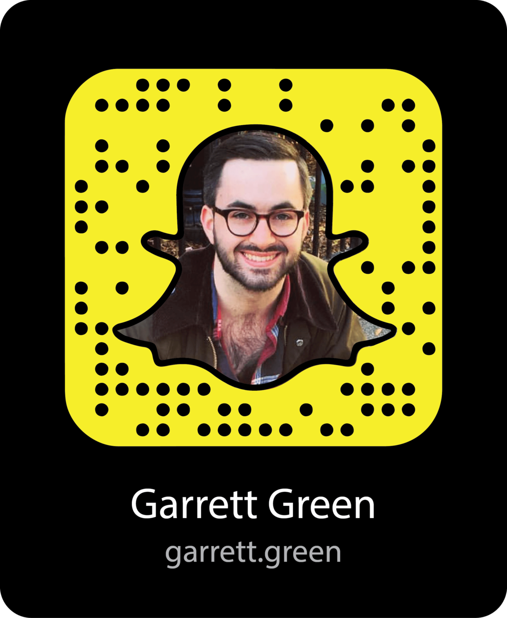 garrett-green-storytellers-snapchat-snapcode