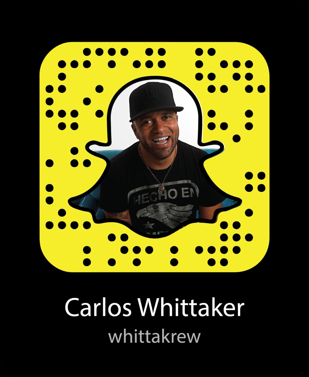 carlos-whittaker-storytellers-snapchat-snapcode
