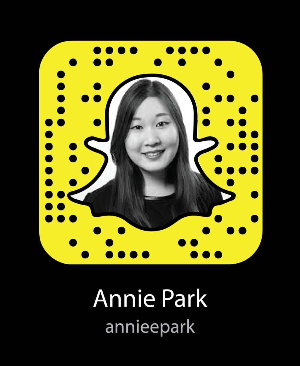 annie-park-storytellers-snapchat-snapcode.png