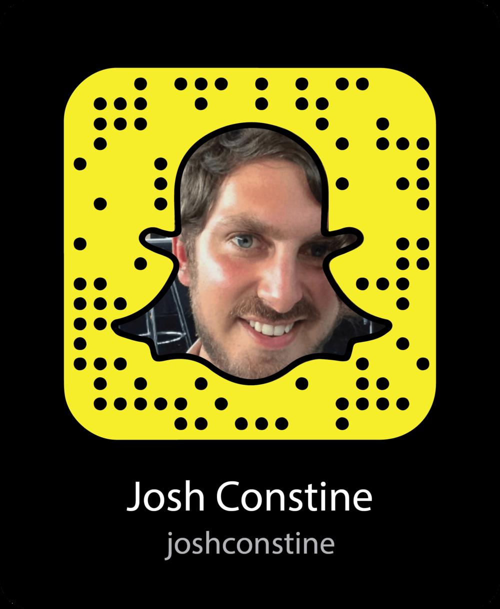 josh-constine-storytellers-snapchat-snapcode.png
