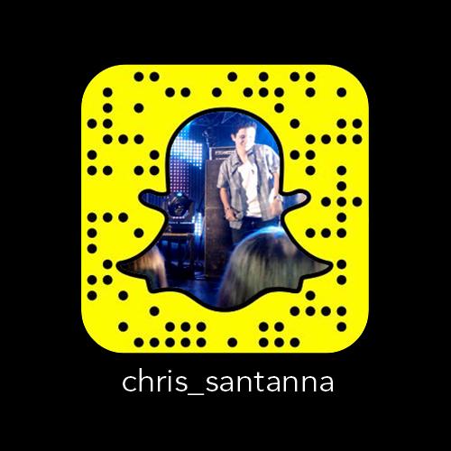snapcode_chris_santanna_snapchat.png