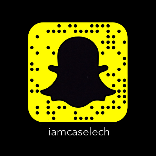 snapcode_iamcaselech_snapchat.png