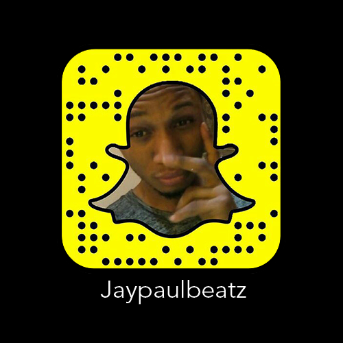 snapcode_Jaypaulbeatz_snapchat.png