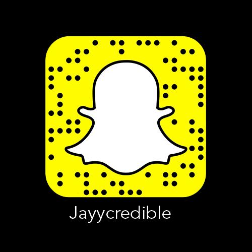 snapcode_Jayycredible_snapchat.png