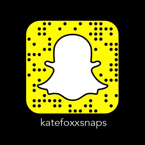 snapcode_katefoxxsnaps_snapchat.png