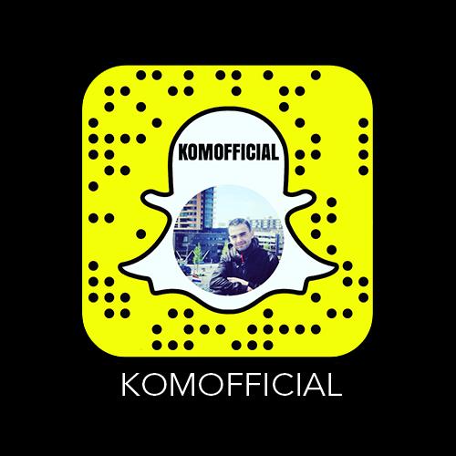 snapcode_KOMOFFICIAL_snapchat.png