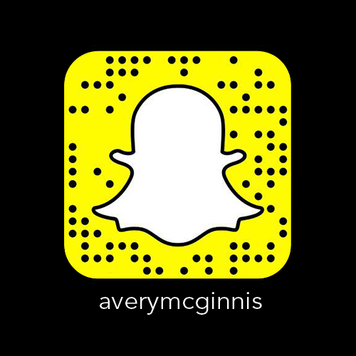 snapcode_averymcginnis_snapchat.png