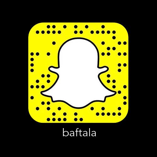 snapcode_baftala_snapchat.png
