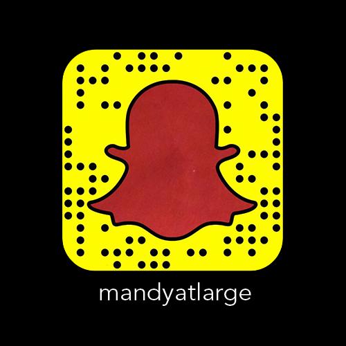 snapcode_mandyatlarge_snapchat.png