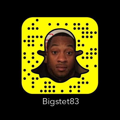 snapcode_Bigstet83_snapchat.png
