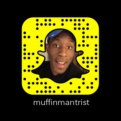 snapcode_muffinmantrist_snapchat.png