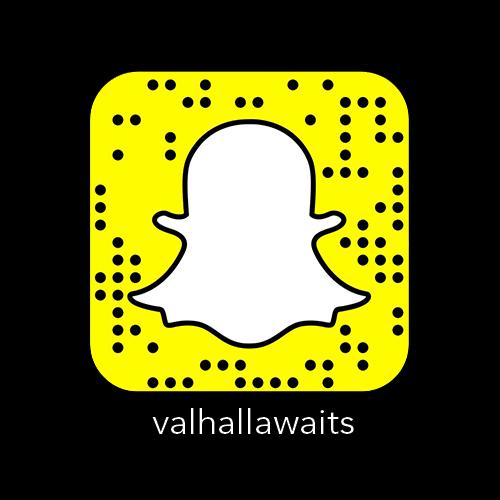 snapcode_valhallawaits_snapchat.png