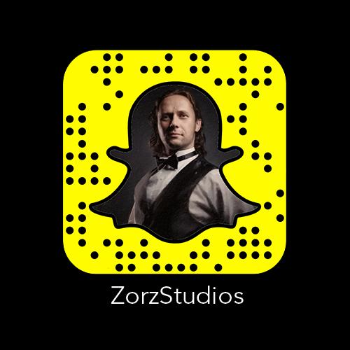 snapcode_ZorzStudios_snapchat.png