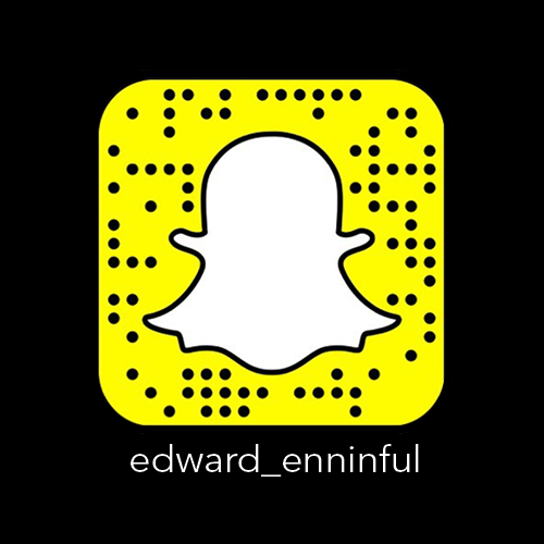 snapcode_edward_enninful_snapchat.png