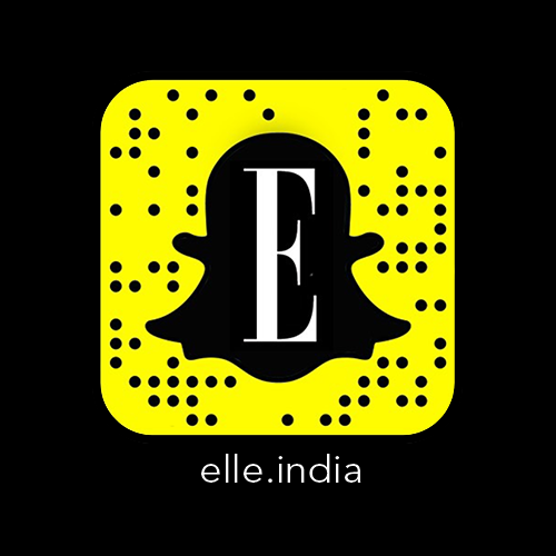 snapcode_elle.india_snapchat.png