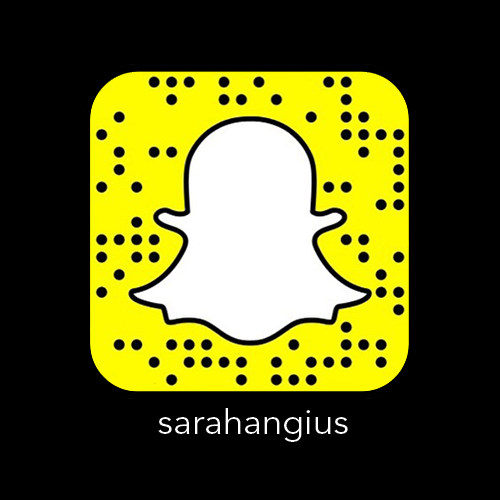 snapcode_sarahangius_snapchat.png