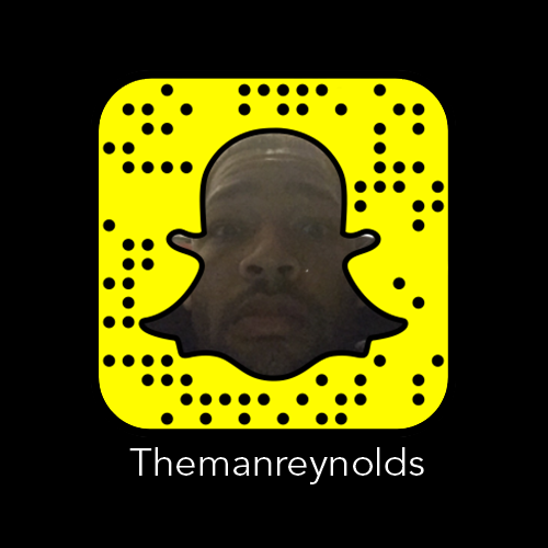 snapcode_Themanreynolds_snapchat.png
