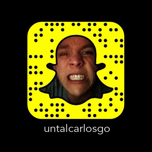 snapcode_untalcarlosgo_snapchat.png
