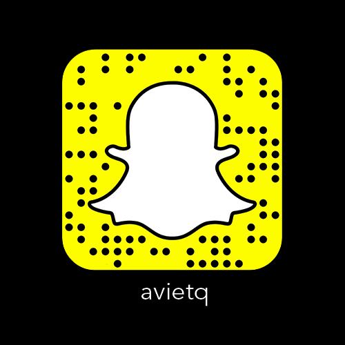snapcode_avietq_snapchat.png