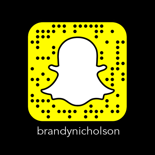 snapcode_brandynicholson_snapchat.png
