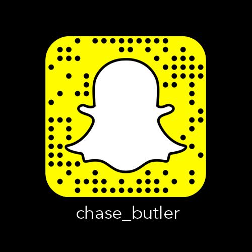 snapcode_chase_butler_snapchat.png
