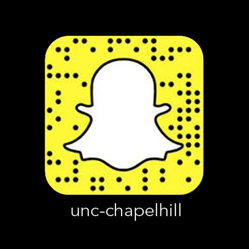 snapcode_wlfbae_snapchat.png