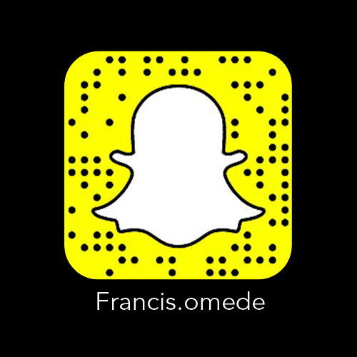 snapcode_Francis.omede_snapchat.png