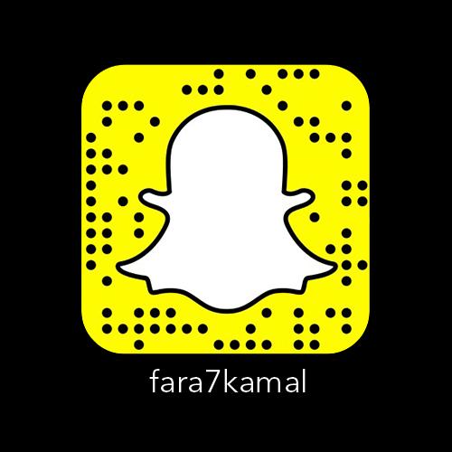 snapcode_fara7kamal_snapchat.png