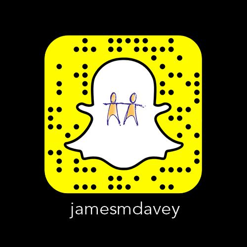 snapcode_jamesmdavey_snapchat.png