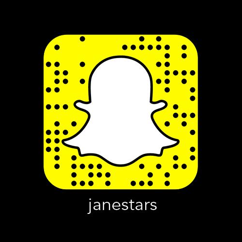 snapcode_janestars_snapchat.png