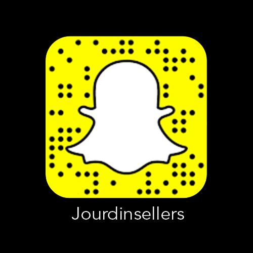 snapcode_Jourdinsellers_snapchat.png