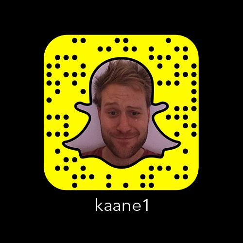 snapcode_kaane1_snapchat.png