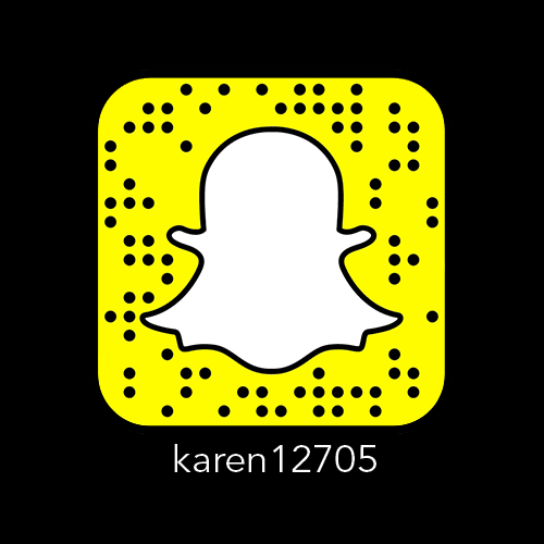 snapcode_karen12705_snapchat.png