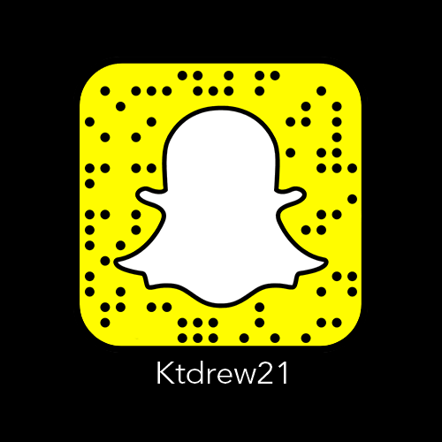 snapcode_Ktdrew21_snapchat.png