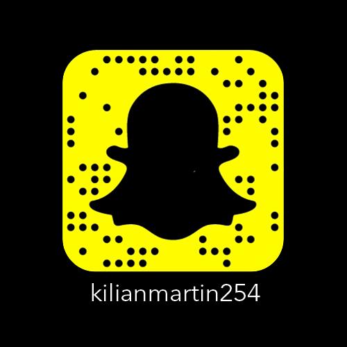 snapcode_kilianmartin254_snapchat.png