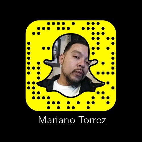 snapcode_Mariano Torrez_snapchat.png