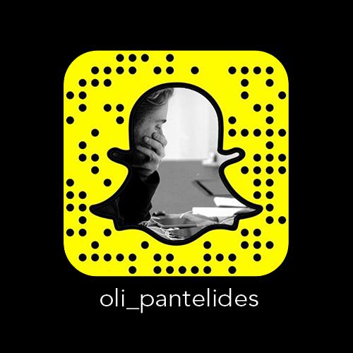 snapcode_oli_pantelides_snapchat.png