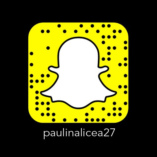 snapcode_paulinalicea27_snapchat.png