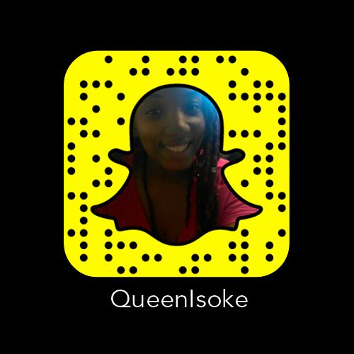 snapcode_QueenIsoke_snapchat.png