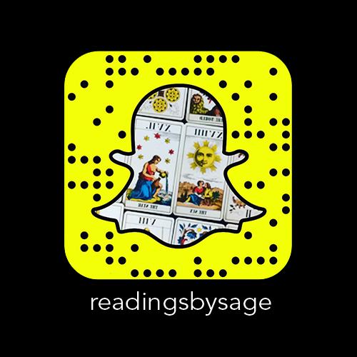 snapcode_readingsbysage_snapchat.png